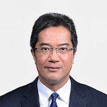 Wong Wai Lun